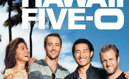 Watch Hawaii Five-0 Online: Season 6 Episode 15