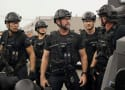 Watch S.W.A.T. Online: Season 2 Episode 7
