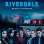 Riverdale Season 2 Poster