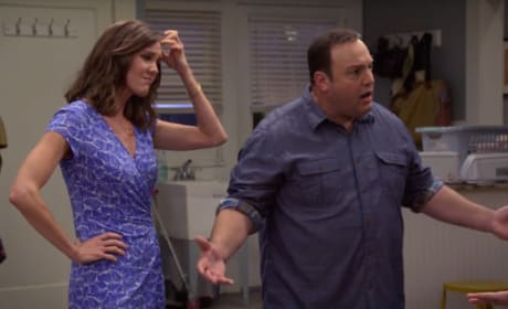 On The Radio: Cord Cutting, Kevin Can Wait & More!