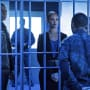At Ease - Arrow Season 4 Episode 11
