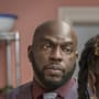 Hollywood Overhears a Conversation - Queen Sugar Season 4 Episode 1