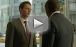 Suits 100th Episode Promo: Who Returns?