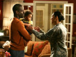 Army Wives Season Premiere Pic