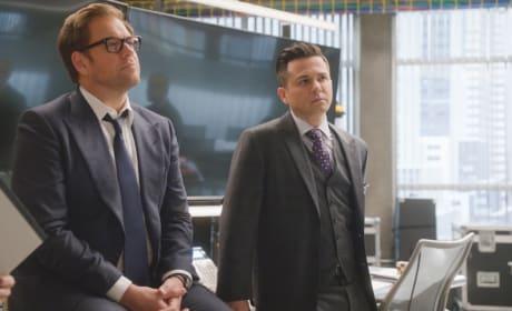 The Hacker Case - Bull Season 2 Episode 14