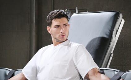 Days of Our Lives Review: Back and Worse Than Ever