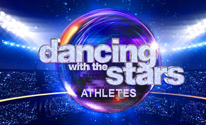 Dancing With the Stars: Athletes Season 26 Episode 1 Review: 2601