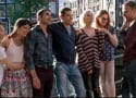 Sense8 Series Finale Date Set at Netflix!
