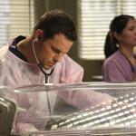 Doctor A. Karev M.D.