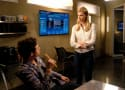 Stitchers Season 1 Episode 9 Review: Future Tense