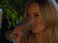 Ben and Lauren: Happily Ever After? Season 1 Episode 6