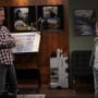 Mike Boyd - Last Man Standing Season 7 Episode 10