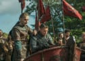 Vikings Season 5 Episode 8 Review: The Joke
