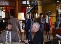 Watch NCIS Online: Season 14 Episode 10