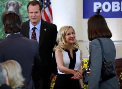 Watch The Office Season 8 Episode 22 Online