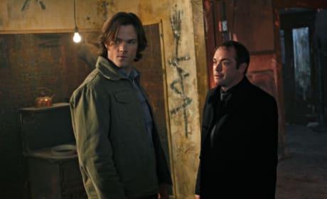 Sam v. Crowley