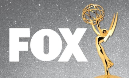 2019 Emmy Nominations: Game of Thrones, Schitt's Creek, and More!