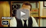 Suits Promo: Harvey Gets Arrested!