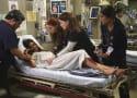 Code Black Season 2 Episode 6 Review: Hero Complex