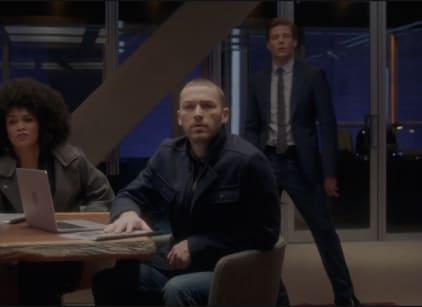 Watch Quantico Season 2 Episode 15 Online