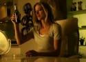 Lost Girl: Watch Season 4 Episode 6 Online