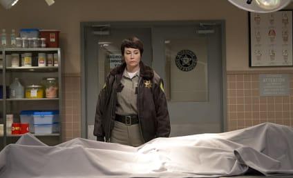 Supernatural Season 10 Episode 8 Review: Hibbing 911