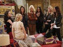 2 Broke Girls Season 4 Episode 6