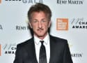 Sean Penn Lands Lead Role in Hulu's The First