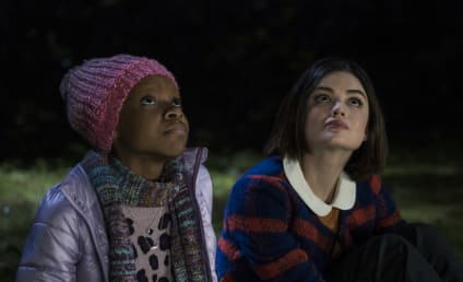 Watch Life Sentence Online: Season 1 Episode 8