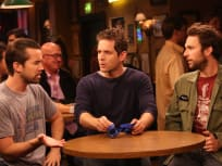 It's Always Sunny in Philadelphia Season 10 Episode 2