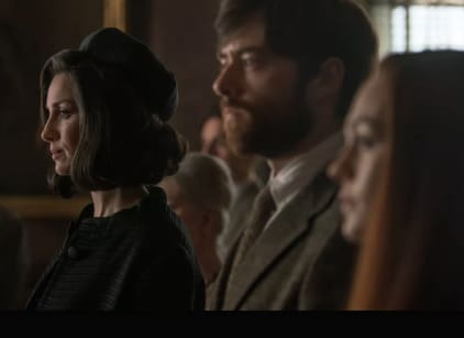Watch Outlander Season 3 Episode 5 Online