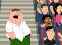 Watch Family Guy Online: Season 17 Episode 13