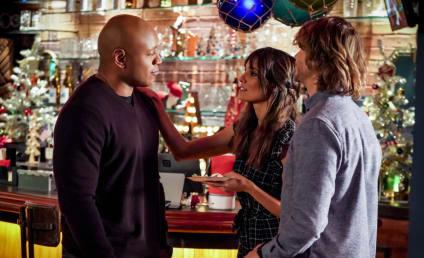 NCIS: Los Angeles Season 10 Episode 11 Review: Joyride