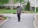 Watch The Walking Dead Online: Season 6 Episode 7