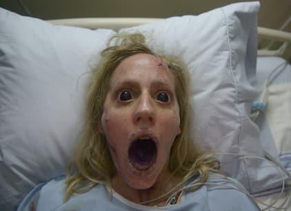 Watch The Exorcist Season 2 Episode 2 Online