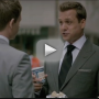 Suits Sneak Peek: A Surprise for Harvey