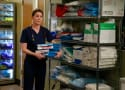 Grey's Anatomy: Watch Season 11 Episode 23 Online