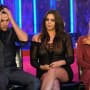 Things Get Shocking - Vanderpump Rules