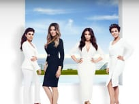 Keeping Up with the Kardashians Season 10 Episode 7