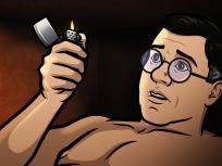 Archer Season 8 Episode 5