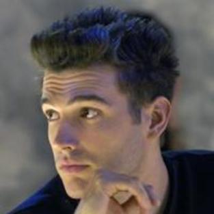 Sean Montgomery