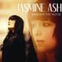 Jasmine ash starlight