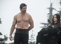 Arrow: Watch Season 3 Episode 9 Online