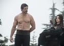 Arrow: Watch Season 3 Episode 9 Online