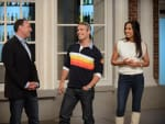 Andy Cohen Appears - Top Chef Season 12 Episode 10