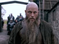 Vikings Season 4 Episode 14