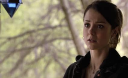 Finding Carter Season 2 Episode 10 Review: Rumour Has It