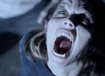 Watch Teen Wolf Season 3 Episode 5 Online