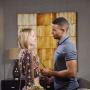 Days of Our Lives Review: Injecting a Dose of Reality