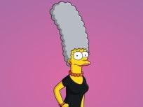 The Simpsons Season 22 Episode 13